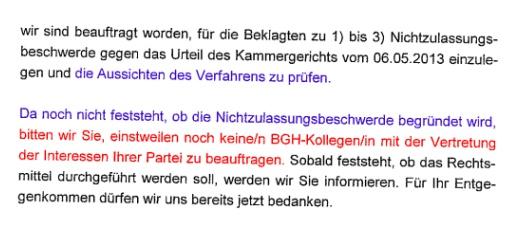 Markus Grill, Jobst Spengemann, SPIEGEL, Frontal21, ZDF