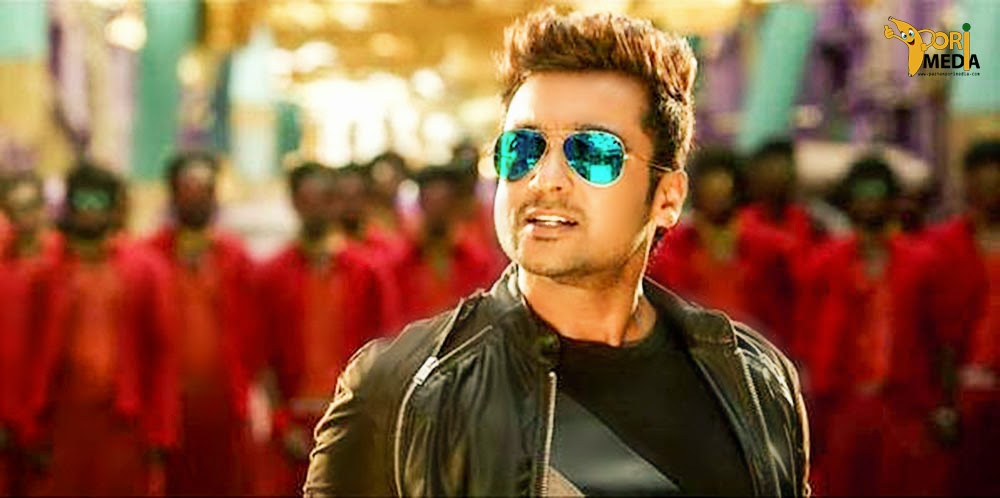 surya mass photos wwwpixsharkcom images galleries