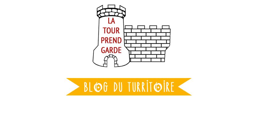 Blog du Turritoire