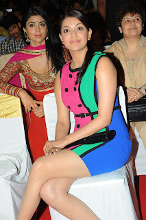 Kajal Latest Stills (69).Blogspot