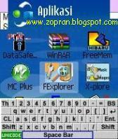 pkeypop s60v2
