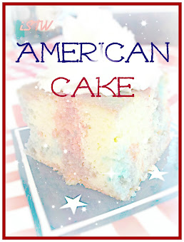 American Cake