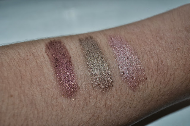 Makeup Must Have #1: Maybelline Colour Tattoos