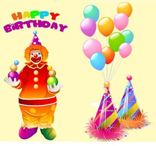 Meriahkan pesta Ulang Tahun Bersama GarudaFood, Ulang Tahun Meriah, Memeriahkan Pesta ulang tahun
