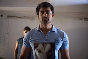 Golden chance movie photos gallery-thumbnail-18