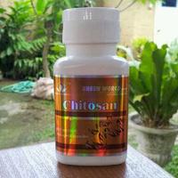 Obat Tradisional Kanker Limpoma