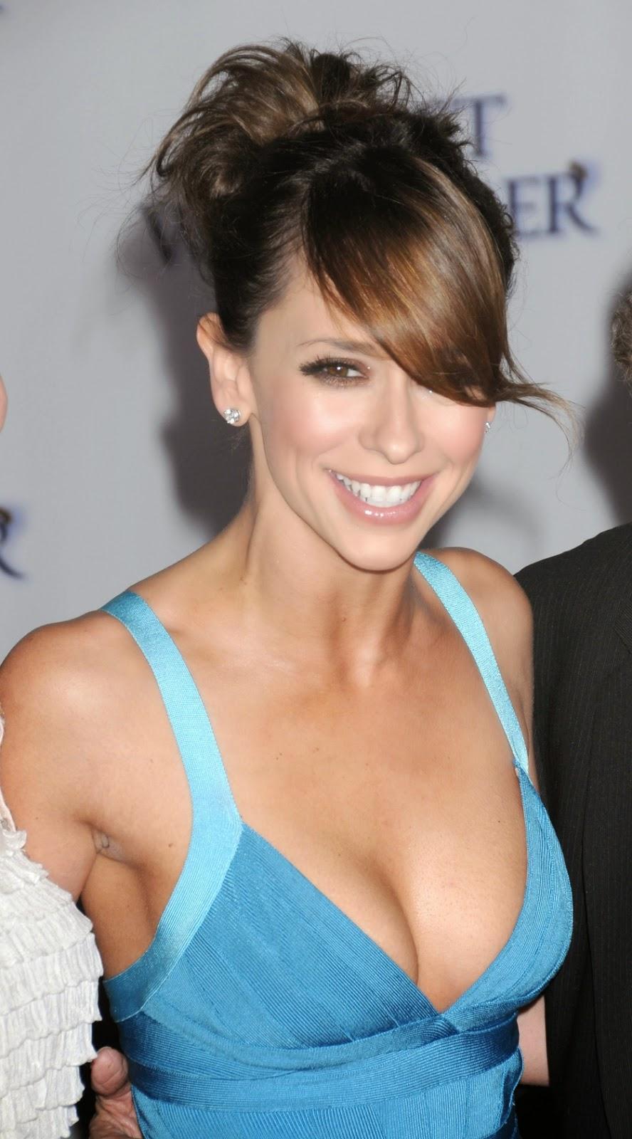 Jennifer Love Hewitt born February 21, 1979 (age 39)