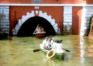 Varkala (Best Honeymoon Destinations In India) 8