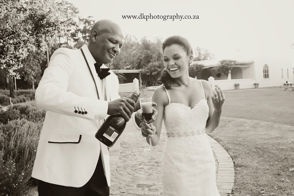 DK Photography F15 Preview ~ Fran & Tyrone's Wedding in Kleine Marie, Bon Esperance Farm, Stellenbosch  Cape Town Wedding photographer