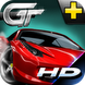 Download Android Game GT Racing: Motor Academy Free+ APK + SD DATA