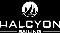 Halcyon Sailing