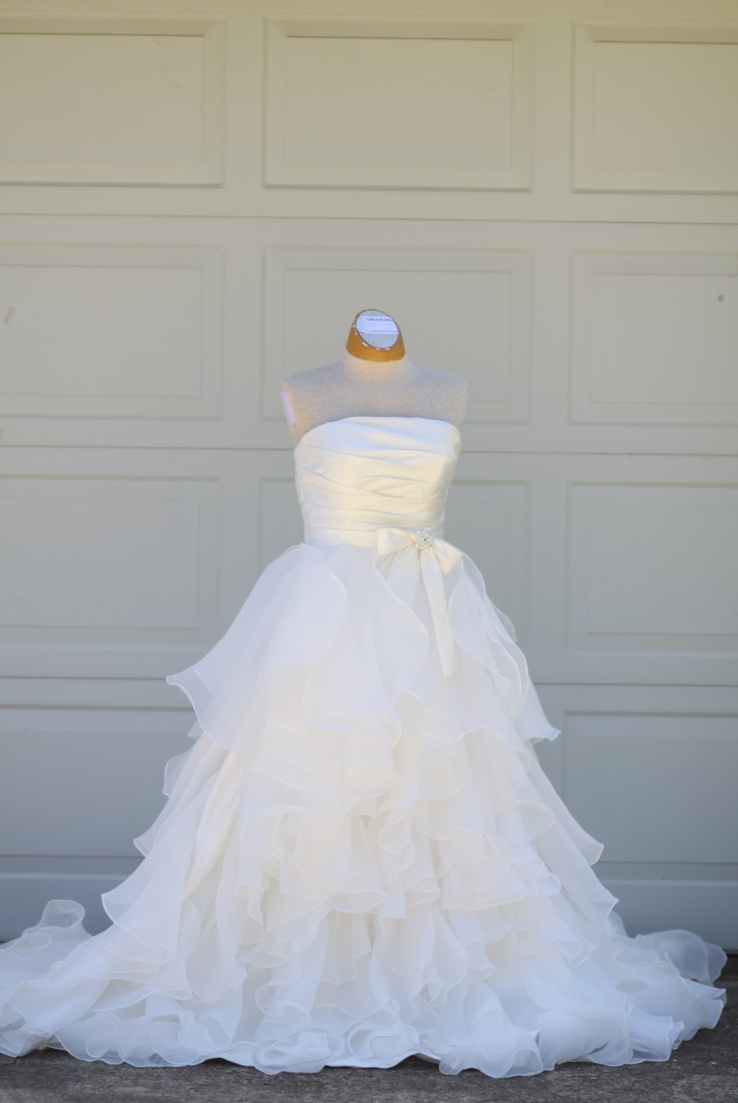 wedding dress rentals in mississippi