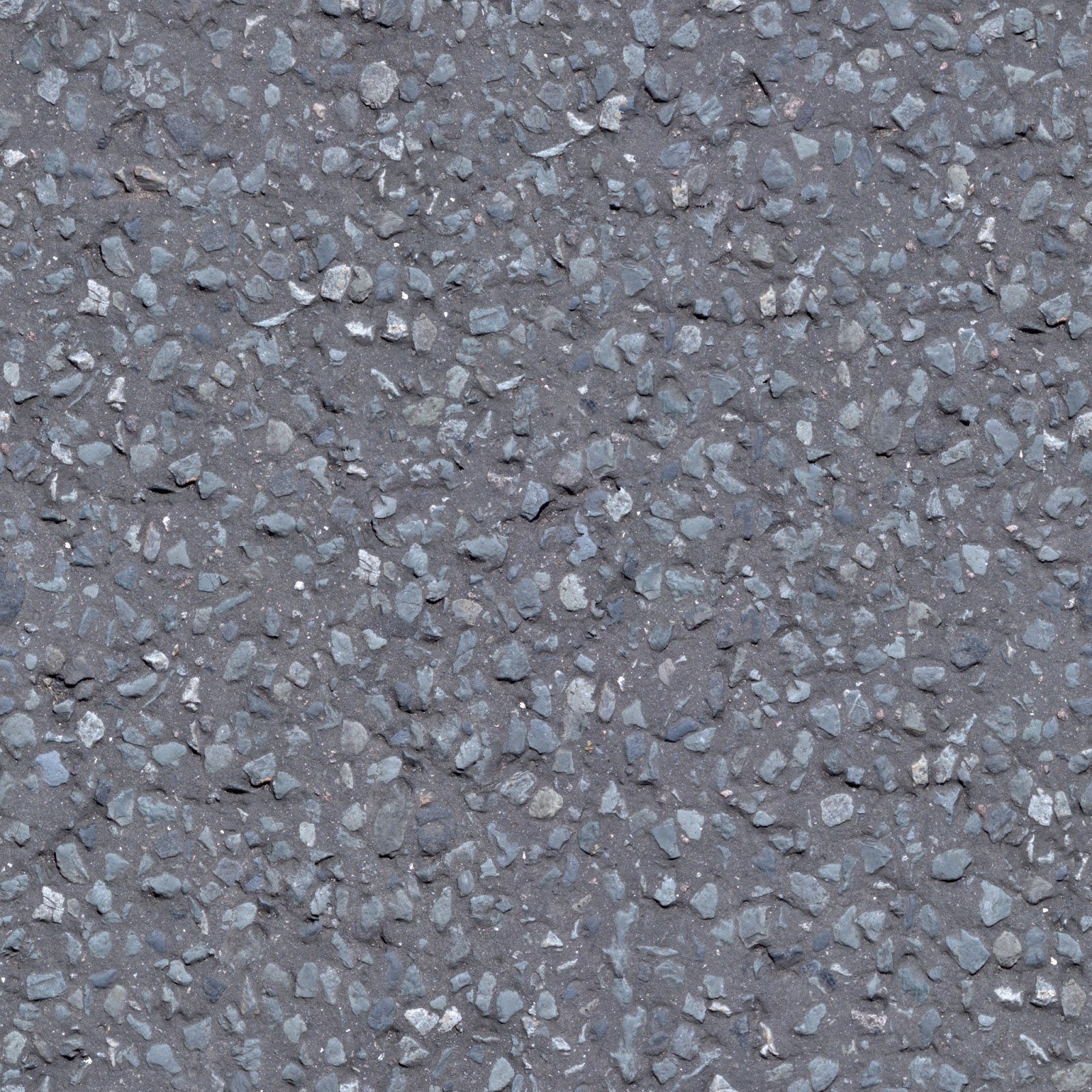 High Resolution Seamless Textures: Seamless dirt ground ...