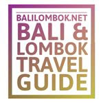 Bali Lombok Travel Guide