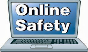 http://techsupportpk.blogspot.com/2012/12/are-you-safe-online.html