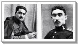 Hermanos Arenas