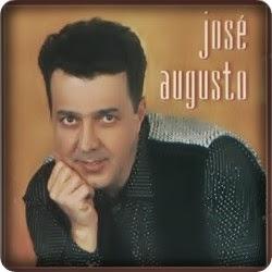 CD de 1996