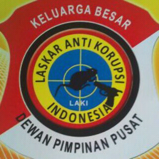 logo laki