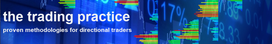 the trading practice