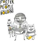 The 100 Best Songs Of The Decade So Far: 60. Foster The People - Houdini