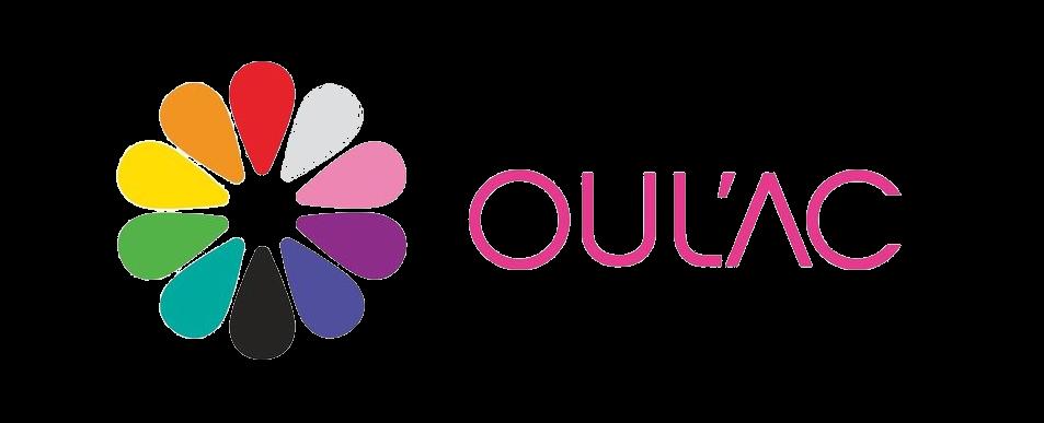 Oulac Nails - Lakiery Hybrydowe