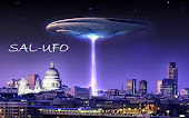 SAL-UFO