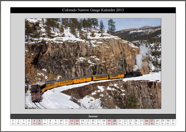 Bild+Kalender+CNG+2013.jpg