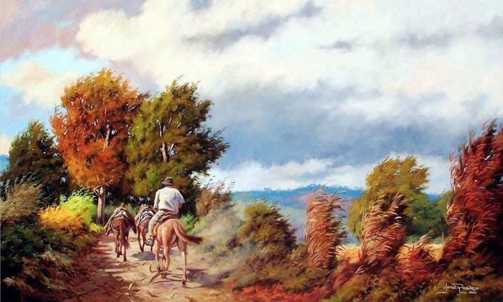 paisajes-campesinos-venezolanos