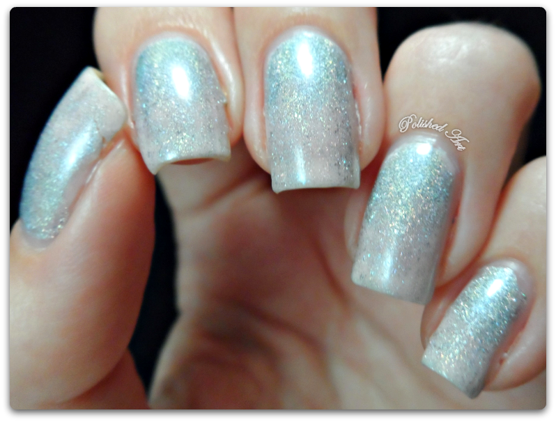ciate-amazing-grace-looking-glass-holo-gradient