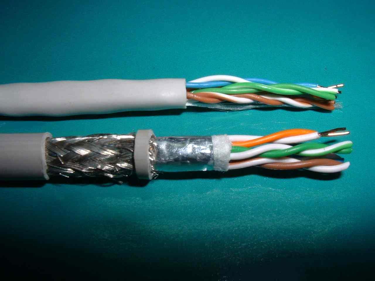 Computer Networks: December 2011
