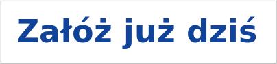 http://polecam.oszczedzaniedlakazdego.pl/e/lead/695/label=20140221