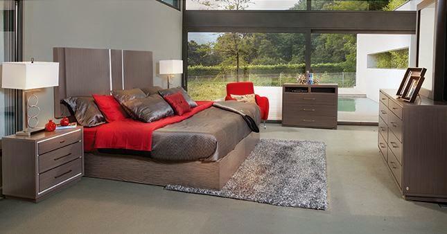 Fabricación de muebles sobre diseño, muebles
