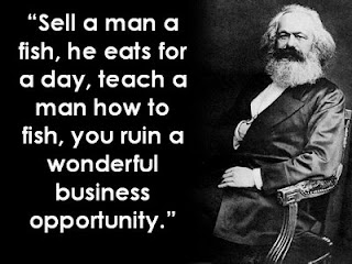"""an introduction to the life and beliefs of karl marx Karl marx was born in 1818 and died in 1883 marx was a german jew his father was a lawyer when marx was six years of age, his family became christian but religion never appealed spiritually to marx who later referred to it as """"the opium of the people""""."""