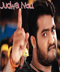 Judwa No 1 Adhurs Free Download 300mb In Hindi Small Size