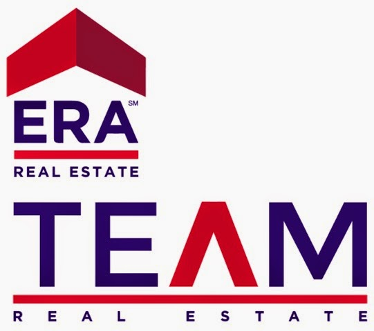 ERA Team Real Estate | Tracy Tidwell Team