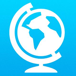 Cara Mendapatkan Badge Penerjemah di Twitter
