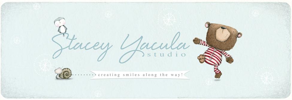 stacey yacula studio