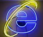 sicurezza e privacy Internet Explorer