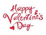 Kumpulan SMS Ucapan Valentine Terbaru 2012