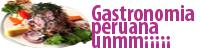 Gastronomia milenaria