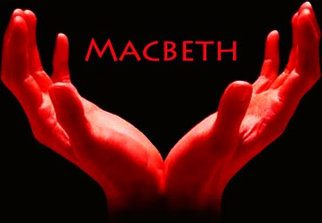 the imagery of darkness in william shakespeares macbeth Imagery of light and darkness in 'macbeth' shakespearean literature is often characterised by imagery william shakespeare uses this technique in order to give meanings, many of which.