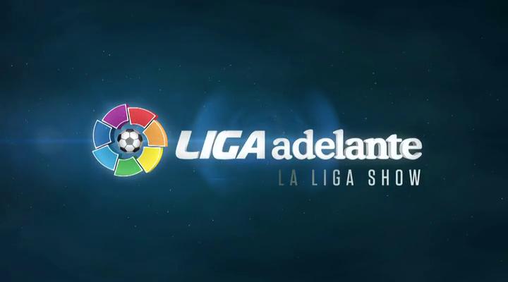 Pronostic Espagne LigaAdelante