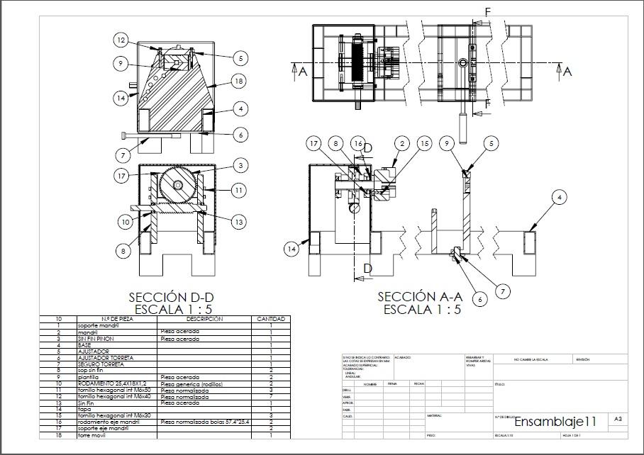 torsion resistencia de materiales pdf