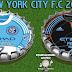 NEW YORK CITY 2015 (EQ. UNITED)