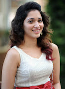 Tamanna Latest Hot Photo Stills
