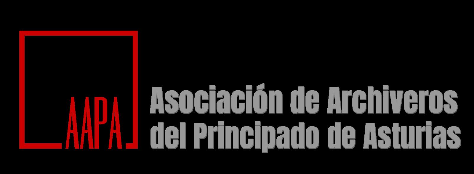AAPA - Archiveros de Asturias