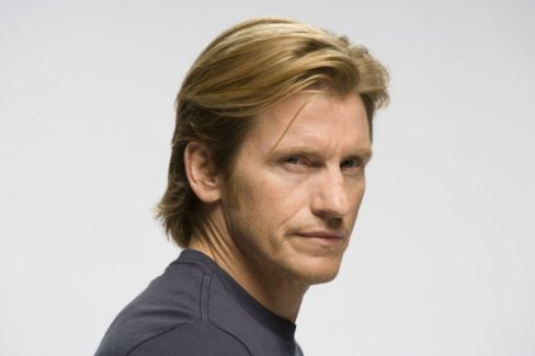 denis leary irish