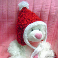 http://www.mazkwok.com/2013/10/free-crochet-pattern-christmas-baby.html