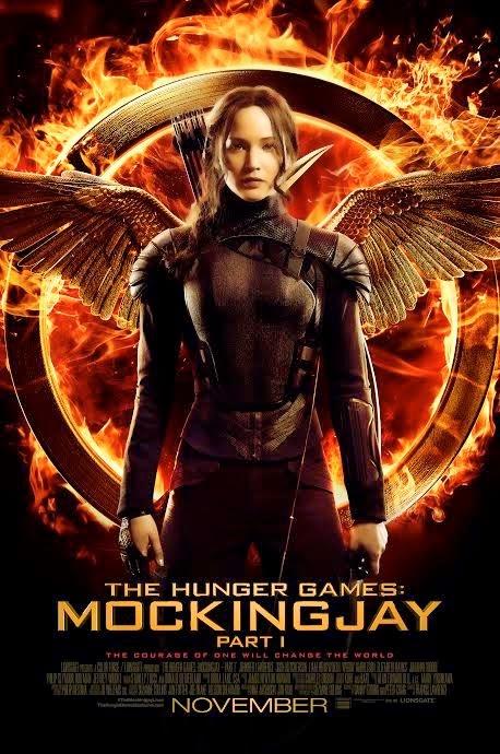 Hunger Games 3 Part 1 (2014) เกมล่าเกม ม็อกกิ้งเจย์ พาร์ท 1[ZOOM ชนโรง][เสียงไทย]