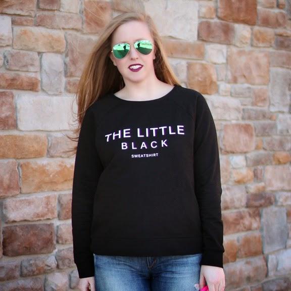 The lbs style blueprint blogger fashion boston boston fashion blogger style blog banana republic sweatshirt little malvernweather Choice Image